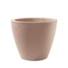 Sandstone Commercial Self Watering Planter Urban Vase 31