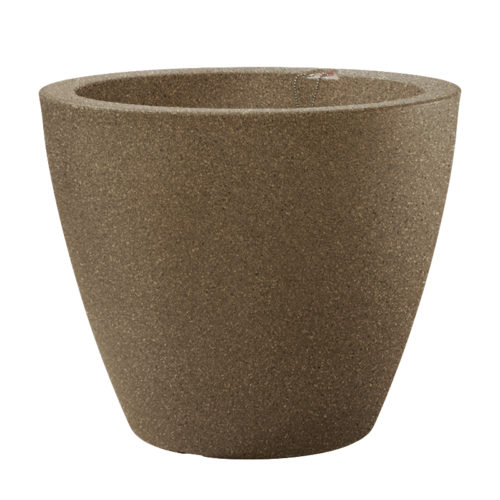 Brownstone Commercial Planter Urban Vase 41