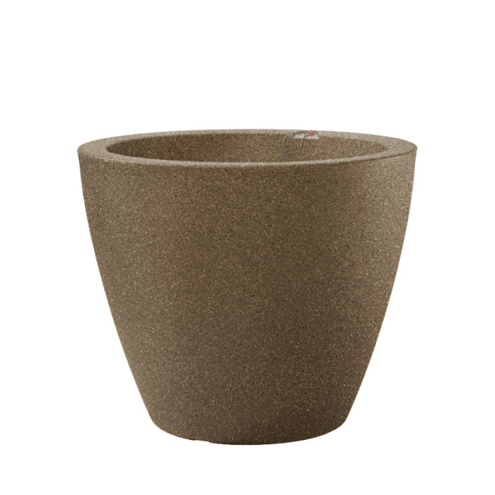 Brownstone Commercial Self Watering Planter